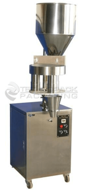 Dosificador Vasos Volumetricos Granos