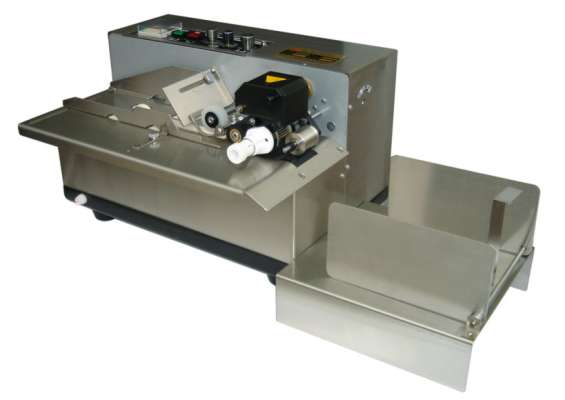 Codificador automático MY-380